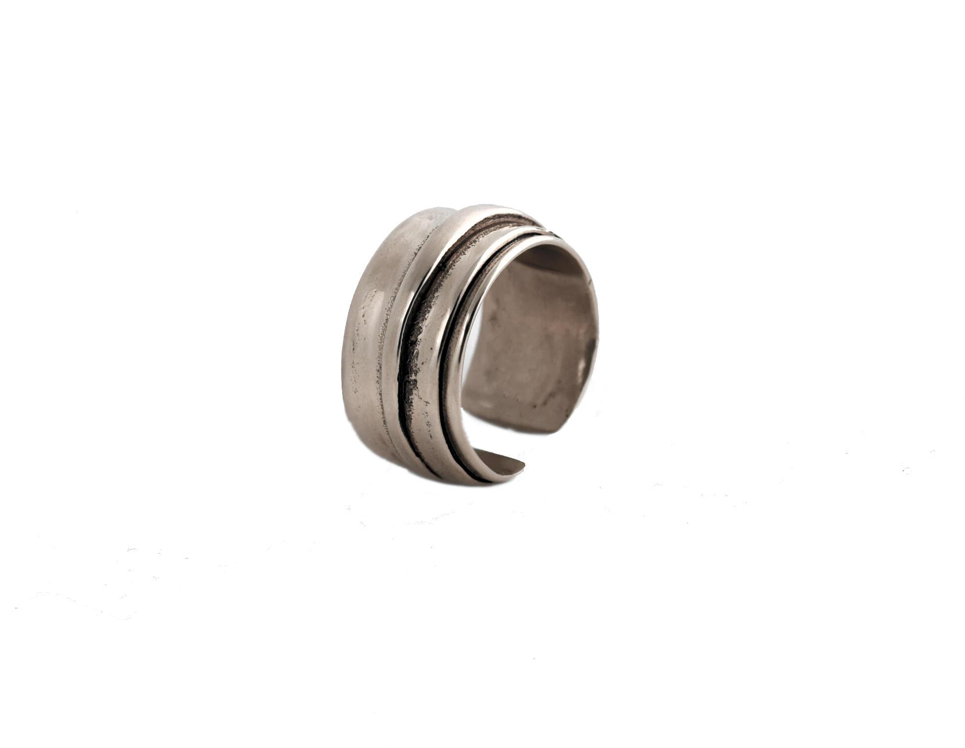 Ανδρικό δαχτυλίδι από ασήμι 925 δαχτυλίδια   ανδρικά δαχτυλίδια