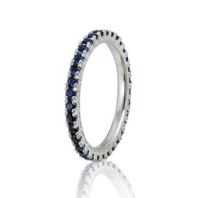 ring_001a-1