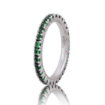 ring_003a