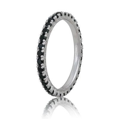 ring_008a