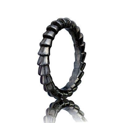 ring_010a-black