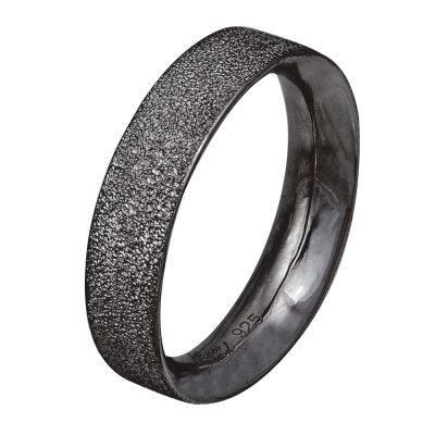 rsw-1703-fildril-black