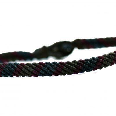 bwm-x-171007-583-a