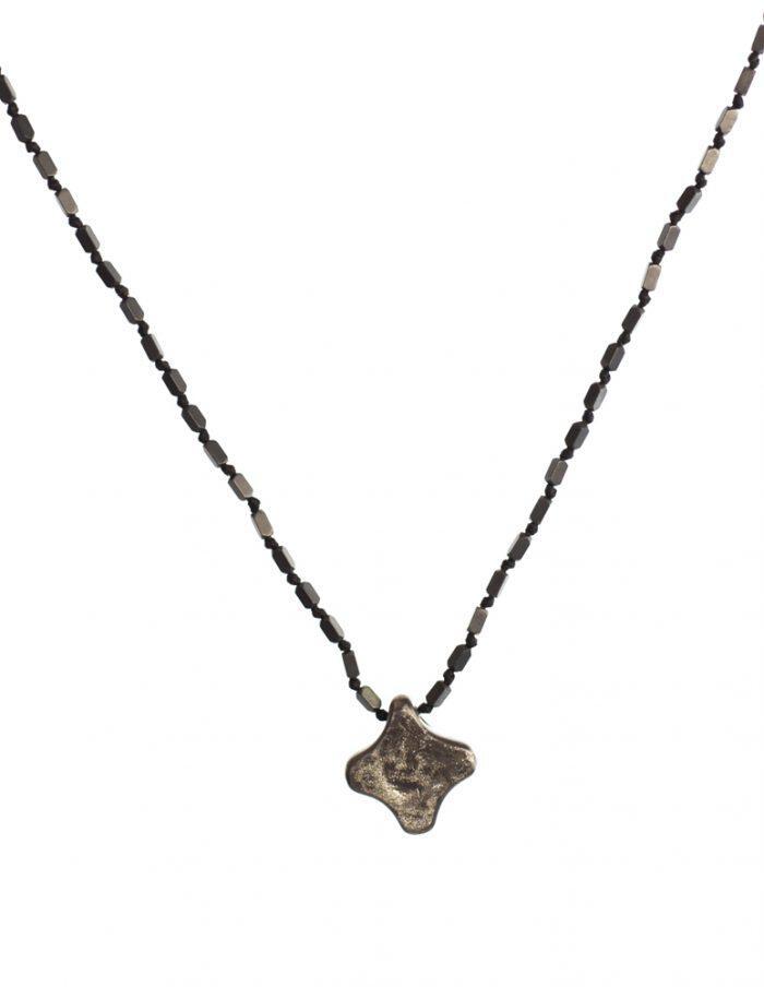 Προϊόντα Archive - Miss Mad Jewellery 66d51073d77