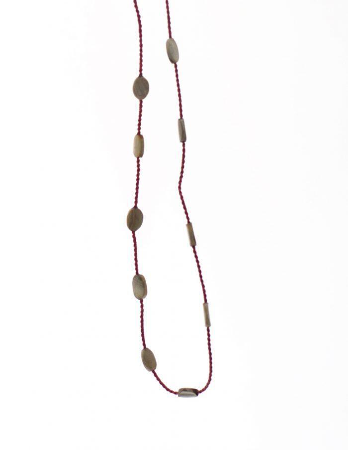 Προϊόντα Archive - Page 14 of 18 - Miss Mad Jewellery c261a042a36