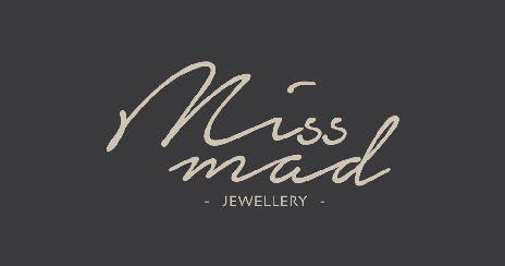 Miss Mad Jewellery